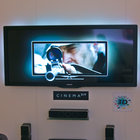 First Look: Philips 3D Cinema 21:9 Platinum   - photo 2