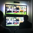First Look: Philips 3D Cinema 21:9 Platinum   - photo 5