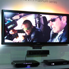 First Look: Philips 3D Cinema 21:9 Platinum   - photo 8
