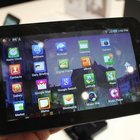 First Look: Samsung Galaxy Tab - photo 2