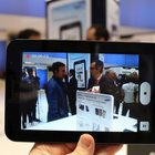 First Look: Samsung Galaxy Tab - photo 7