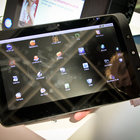 First Look: Viewsonic ViewPad 100 - photo 12