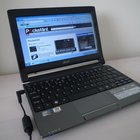 Acer Aspire One 533 - photo 1
