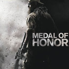 Medal of Honor   review - photo 1