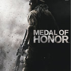 Medal of Honor   - photo 2
