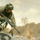Medal of Honor   - photo 3