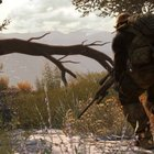Medal of Honor   - photo 4