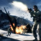 Medal of Honor   - photo 6