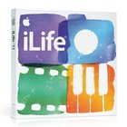 Apple iLife 11 review - photo 1