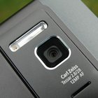 Nokia N8 review - photo 10