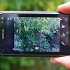 Nokia N8 review - photo 11