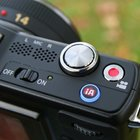 First Look: Panasonic Lumix DMC-GF2   - photo 11