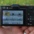 First Look: Panasonic Lumix DMC-GF2   - photo 17