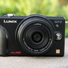 First Look: Panasonic Lumix DMC-GF2   - photo 2