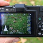 First Look: Panasonic Lumix DMC-GF2   - photo 9