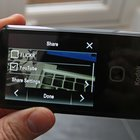 Kodak Playtouch   review - photo 11