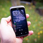 HTC 7 Mozart - photo 10