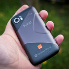 HTC 7 Mozart review - photo 3