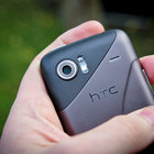 HTC 7 Mozart review - photo 4