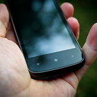 HTC 7 Mozart review - photo 7