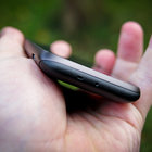 HTC 7 Mozart review - photo 8
