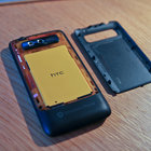 HTC 7 Trophy review - photo 15