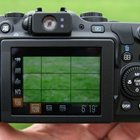 Canon PowerShot G12   review - photo 5