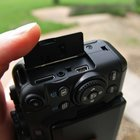 Canon PowerShot G12   review - photo 9