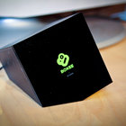 Boxee Box review - photo 1