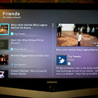 Boxee Box review - photo 10