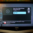 Boxee Box review - photo 11
