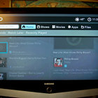 Boxee Box review - photo 12