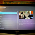 Boxee Box - photo 14