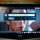 Boxee Box - photo 18