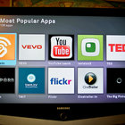 Boxee Box - photo 20