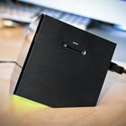 Boxee Box - photo 3