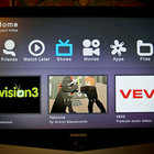 Boxee Box review - photo 9