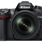 Nikon D7000   review - photo 2