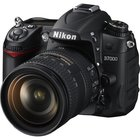 Nikon D7000   review - photo 3