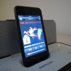 Memorex PurePlay review - photo 12
