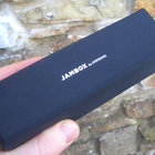 Jawbone Jambox - photo 6