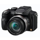 Panasonic Lumix DMC-FZ45   - photo 1