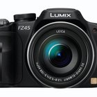 Panasonic Lumix DMC-FZ45   - photo 2