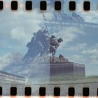 Lomography Sprocket Rocket - photo 12