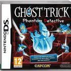 Ghost Trick: Phantom Detective  review - photo 2