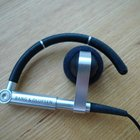 Bang & Olufsen A8 Earphones review - photo 1