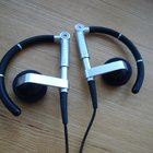 Bang & Olufsen A8 Earphones review - photo 2