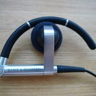 Bang & Olufsen A8 Earphones - photo 5