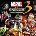 Marvel vs Capcom 3: Fate of Two Worlds   - photo 1