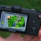 Olympus XZ-1  review - photo 11